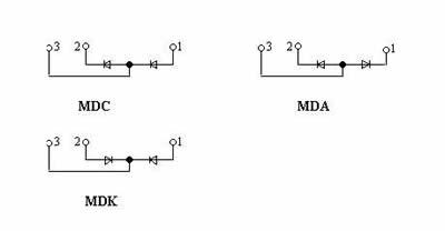首页 产品展示  产品名称:mdc400a水 电路图:    电气参数: 参 数