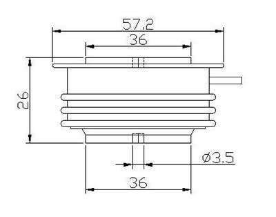 电路 电路图 电子 设计 素材 原理图 400_314