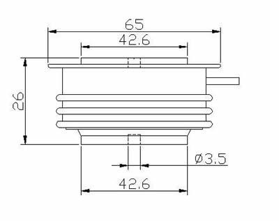 电路 电路图 电子 设计 素材 原理图 400_317