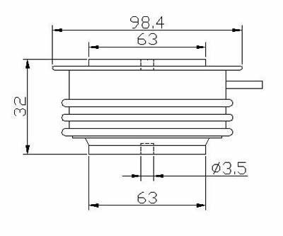 电路 电路图 电子 设计 素材 原理图 400_333